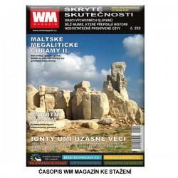 WM magazín č.232
