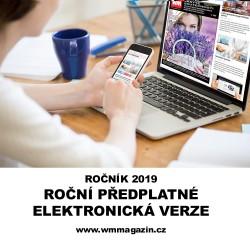 E-VERZE 2019