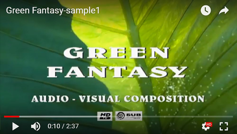 green-fantasy-ukazka.jpg